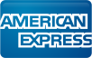 american-express-curved-64px.png
